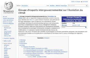 http://fr.wikipedia.org/wiki/Groupe_d%27experts_intergouvernemental_sur_l%27%E9volution_du_climat