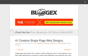 http://aext.net/2011/11/creative-single-page-web-designs/