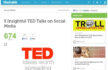 http://mashable.com/2010/02/08/ted-talks-social-meida/