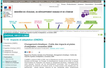http://www.developpement-durable.gouv.fr/Rapport-de-l-ONERC-no3.html