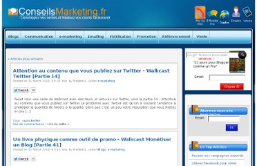 http://www.conseilsmarketing.com/category/e-marketing