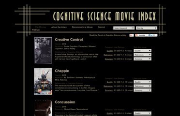 https://www.indiana.edu/~cogfilms/index.php
