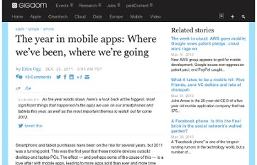 http://gigaom.com/2011/12/25/the-year-in-mobile-apps-where-weve-been-where-were-going/