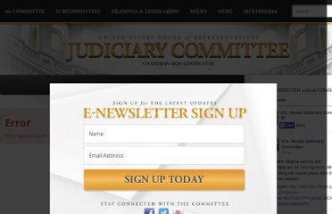 http://judiciary.house.gov/issues/issues_RogueWebsites.html