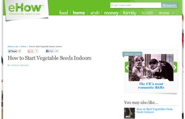 http://www.ehow.co.uk/video_4757294_start-vegetable-seeds-indoors.html