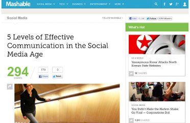 http://mashable.com/2010/02/08/communication-social-media/