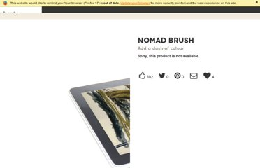 http://www.firebox.com/product/4729/Nomad-Brush