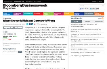 http://www.businessweek.com/magazine/where-greece-is-right-and-germany-is-wrong-12222011.html