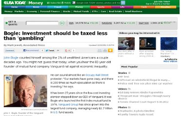 http://www.usatoday.com/money/perfi/funds/story/2011-12-23/bogle-markets-taxes/52195070/1