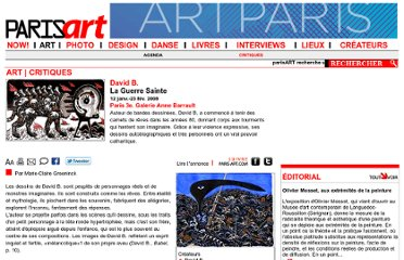http://www.paris-art.com/marche-art/there-will-be-better-days/sarabia-eduardo/5679.html