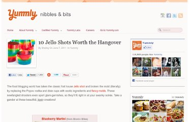 http://www.yummly.com/blog/2011/06/10-jello-shots-worth-the-hangover/#f24ac84cfd5803e