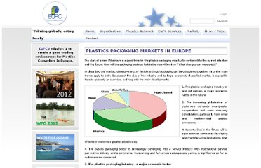 http://www.plasticsconverters.eu/markets/packaging