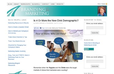 http://brandandmarket.com/is-4-or-more-the-new-dink-demographic/