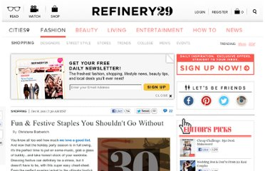 http://www.refinery29.com/30-holiday-essentials#slide-6