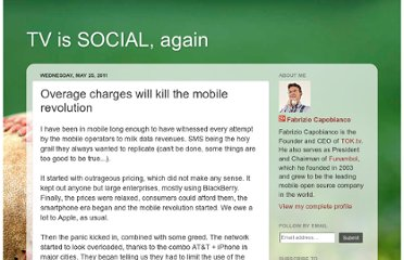 http://www.fabcapo.com/2011/05/overage-charges-will-kill-mobile.html