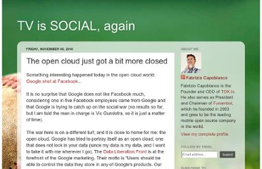 http://www.fabcapo.com/2010/11/open-cloud-just-got-bit-more-closed.html