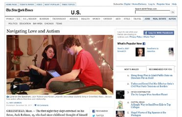 http://www.nytimes.com/2011/12/26/us/navigating-love-and-autism.html?_r=1