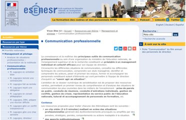 http://www.esen.education.fr/fr/ressources-par-theme/management-et-pilotage/communication-professionnelle/