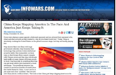 http://www.infowars.com/china-keeps-slapping-america-in-the-face-and-america-just-keeps-taking-it/