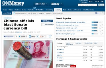 http://money.cnn.com/2011/10/11/news/economy/china_currency/index.htm