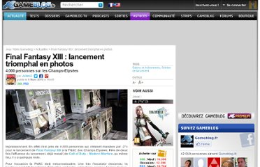 http://www.gameblog.fr/news/14209-final-fantasy-xiii-lancement-triomphal-en-photos