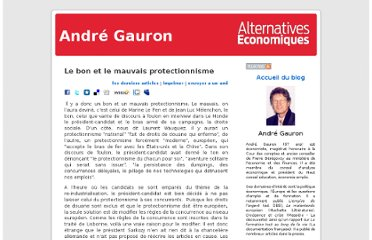 http://alternatives-economiques.fr/blogs/gauron/2011/12/19/15/