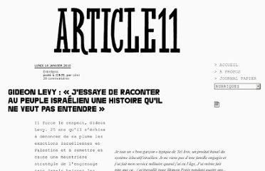 http://www.article11.info/?Gideon-Levy-J-essaye-de-raconter