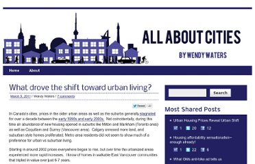 http://allaboutcities.ca/what-drove-the-shift-toward-urban-living/