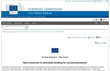 http://europa.eu/rapid/pressReleasesAction.do?reference=IP/11/1512&format=HTML&aged=0&language=EN&guiLanguage=en