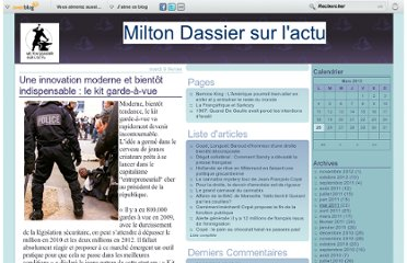 http://miltondassier.over-blog.com/article-une-innovation-moderne-et-bientot-indispensable-le-kit-garde-a-vue-44598576.html