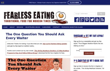 http://www.pvnutritionaltherapy.com/the-one-question-you-should-ask-every-waiter/