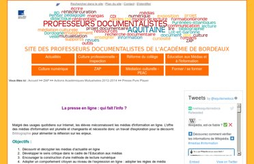http://disciplines.ac-bordeaux.fr/documentation/?id_category=15&id_rubrique=41&id_page=106