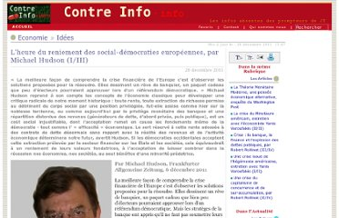 http://contreinfo.info/article.php3?id_article=3140
