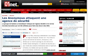 http://www.01net.com/editorial/551442/les-anonymous-attaquent-une-agence-de-securite/