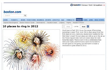 http://www.boston.com/travel/explorene/galleries/10_places_to_spend_new_years_eve/