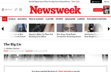 http://www.thedailybeast.com/newsweek/2011/12/25/wall-street-has-destroyed-the-wonder-that-was-america.html