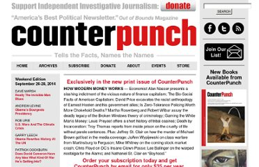 http://www.counterpunch.org/2011/12/22/return-of-the-disappeared/