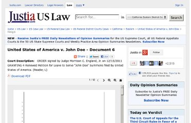 http://law.justia.com/cases/federal/district-courts/california/caedce/2:2010mc00130/218067/6