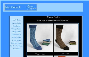 http://www.pghshopping.com/mens-socks/
