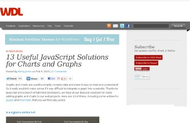 http://webdesignledger.com/resources/13-useful-javascript-solutions-for-charts-and-graphs
