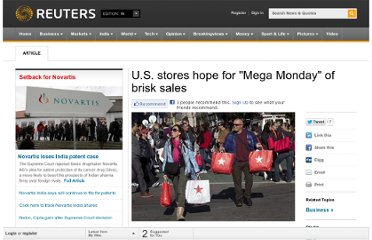 http://in.reuters.com/article/2011/12/26/usa-retail-megamonday-idINDEE7BP0C520111226