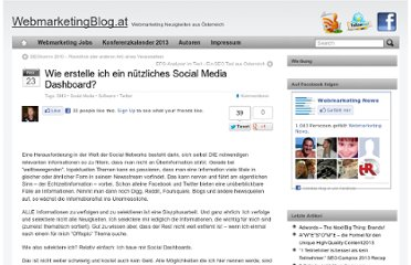 http://www.webmarketingblog.at/2010/11/23/wie-erstelle-ich-ein-social-media-dashboard/