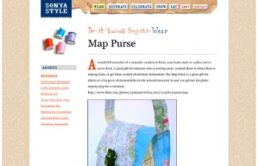 http://www.sonyastyle.com/sections/wear/Map_Purse
