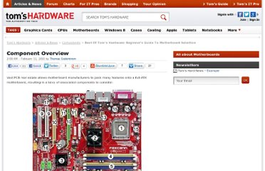 http://www.tomshardware.com/reviews/best-motherboard-guide,2546-2.html