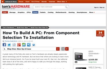 http://www.tomshardware.com/reviews/build-your-own-pc,2601.html