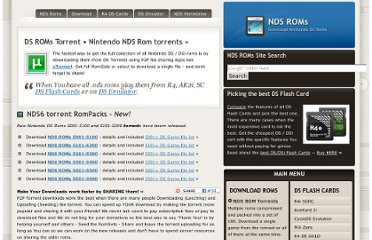 http://www.nintendo-ds-roms.com/nds-torrent.htm