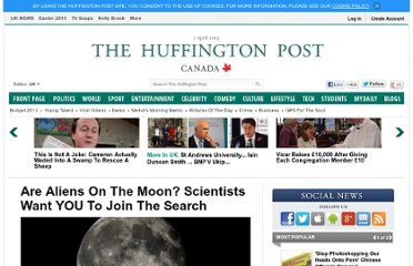 http://www.huffingtonpost.co.uk/2011/12/26/aliens-moon-acta-astronautica-seti-nasa-_n_1170217.html