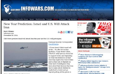 http://www.infowars.com/new-year-prediction-israel-and-u-s-will-attack-iran/