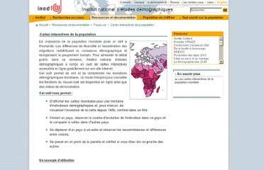 http://www.ined.fr/fr/ressources_documentation/focus_sur/cartes_interactives_de_la_population