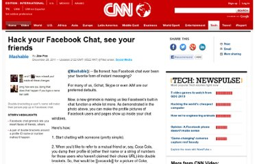 http://www.cnn.com/2011/12/26/tech/social-media/facebook-chat-hack/index.html